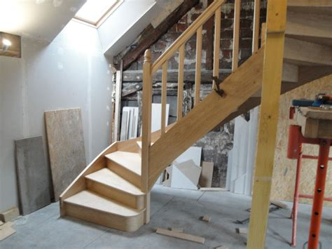 staircase design software builds time stair with winders stair design software