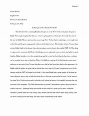 Image result for evaluation essay on the movie the help
