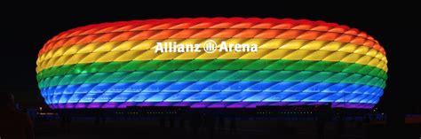 allianz arena beleuchtung file allianz arena beleuchtung zum christopher day
