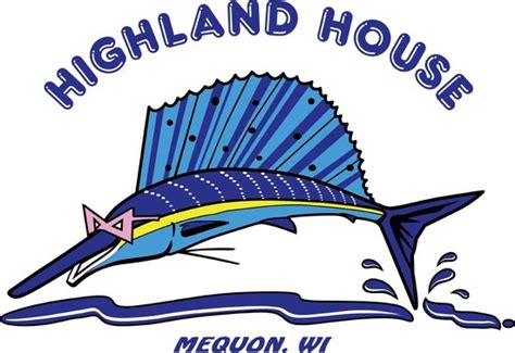 highland house mequon highland house mequon menu prices restaurant reviews tripadvisor