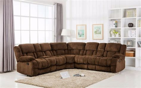Reclining L Shaped Sofa L Shaped Recliner Sofa Interior Reclining Sectional With Shape Sofas Fukko