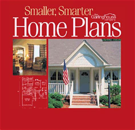 home plan books house plans at family home plans