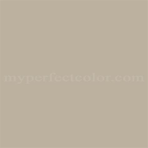 valspar m351 earthy beige myperfectcolor