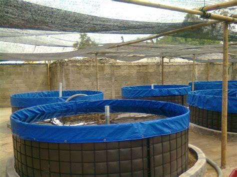 Jual Kolam Terpal Rangka home jual kolam terpal