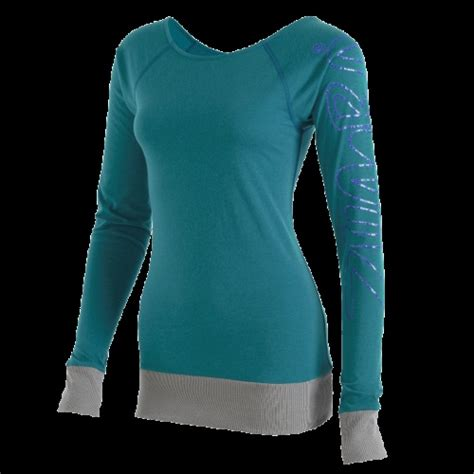 Sweater Zemba Clothing 115 best clothing images on athletic wear fitness clothing and fitness gear