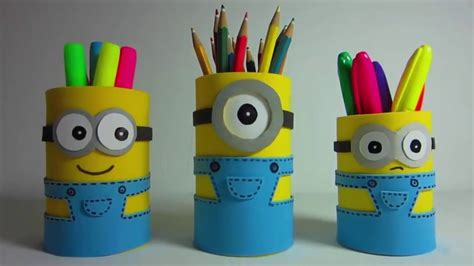 Handmade Gifts For From - how to make handmade gift for holder