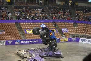 new monster jam bangshift com monster jam
