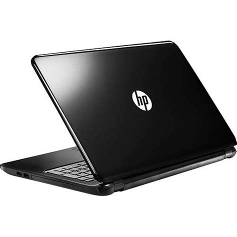 hp web driver windows 7 free notebook hp 15 af010nr drivers for windows 7