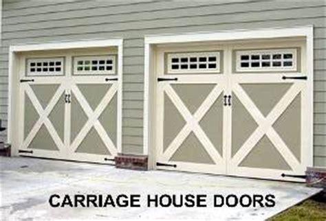 carriage house door plans 4 door garage plans joy studio design gallery best design