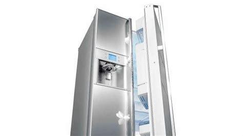 Kulkas Sharp Premium sharp berniat tambah produksi kulkas premium