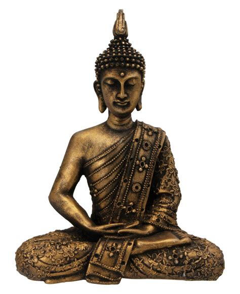 buddhist meaning buddhist statues meaning buddha statue from thailand the