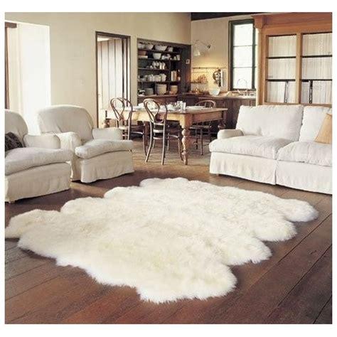 sheepskin rug bedroom sheepskin rugs 2
