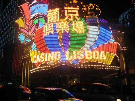 Trip Liburan Hong Kong Macau 1 macau destinasi baru setelah hong kong