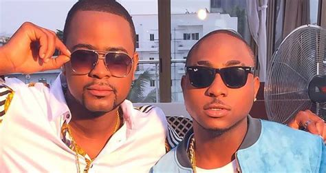 dj xclusive ft davido mp3 download video dj xclusive ft davido wole notjustok