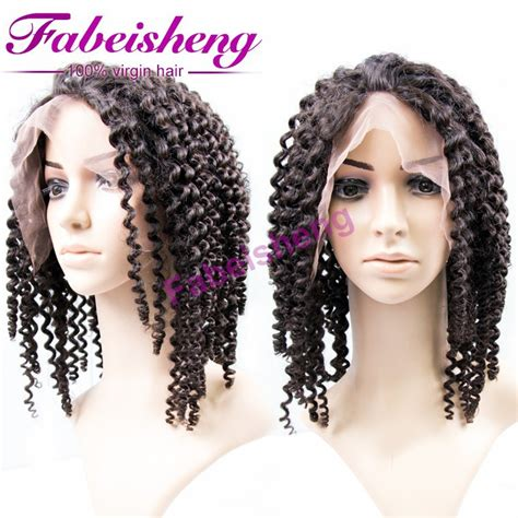 highest rated wigs for women best selling products0 kinky curly u part wig for black