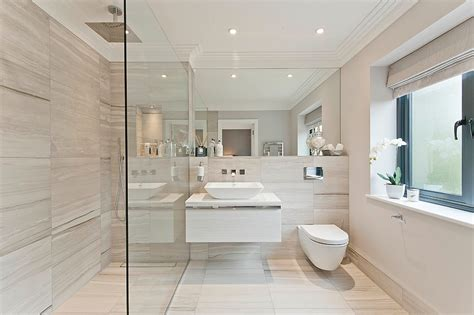 bathroom tiles designs bathroom designs design