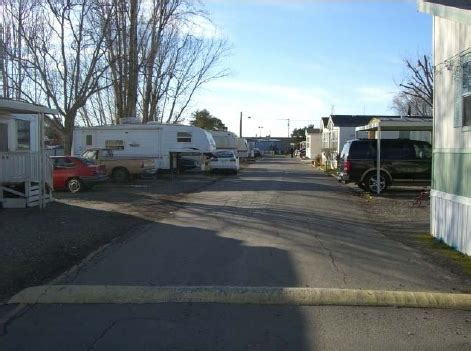 sunset mobile home park rentals santa rosa ca