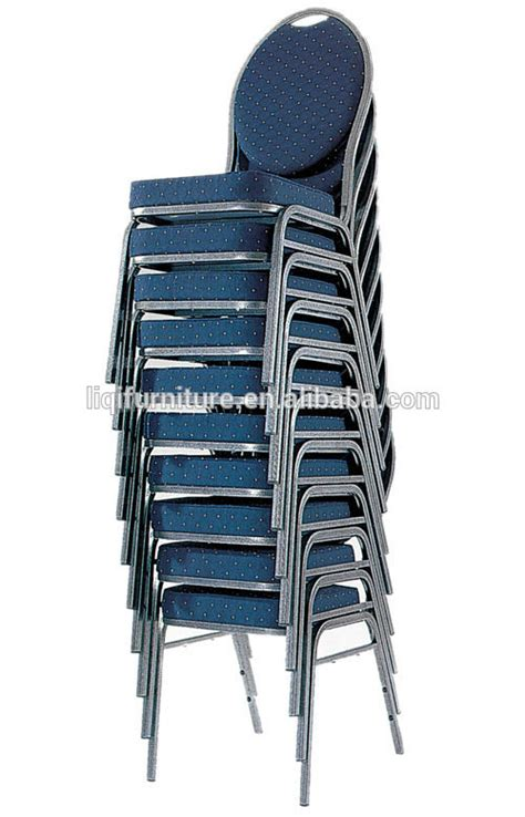 cheap metal furniture cheap metal dining chairs for hotel banquet event wedding