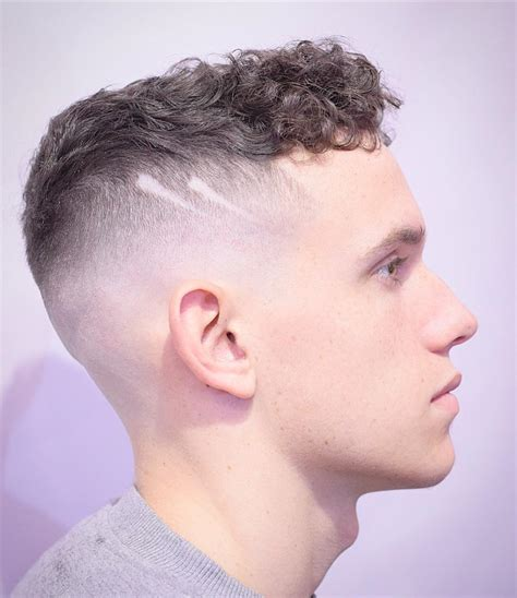 pictures of hair with shaved from ear down and in back pictures of hair with shaved from ear down and in back