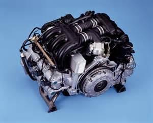 Porsche Boxster Engine 2002 Photos Boxster S