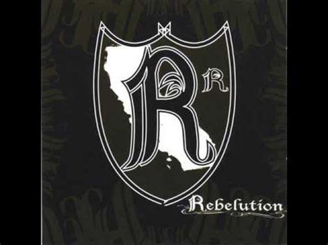free download mp3 rebelution attention span rebelution attention span youtube