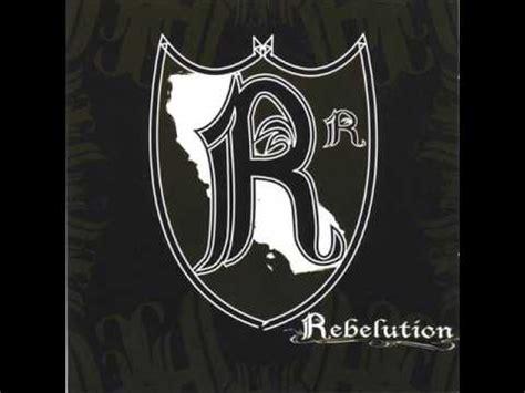 download mp3 rebelution attention span rebelution saint louis tickets 2017 rebelution tickets