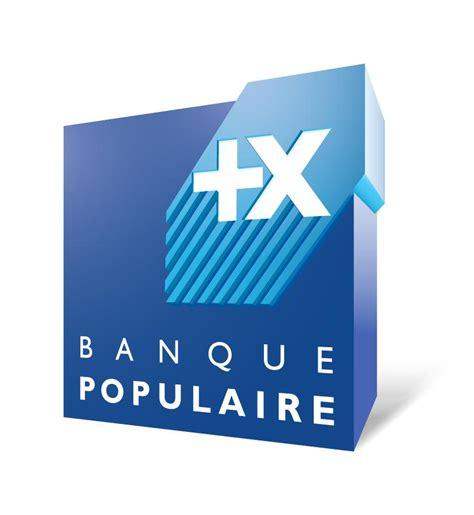 banque populaire si鑒e banque populaire occitane banque montauban 82000