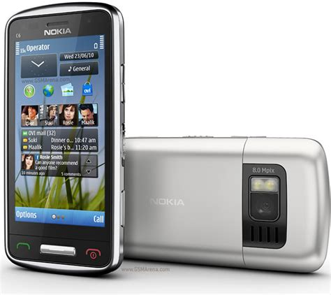 themes nokia c6 freetemplates themes games fonts wallpapers nokia c6