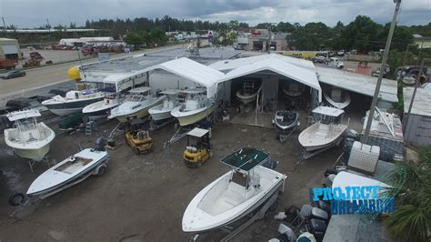 florida sportsman dream boat youtube florida sportsman project dreamboat season one recap