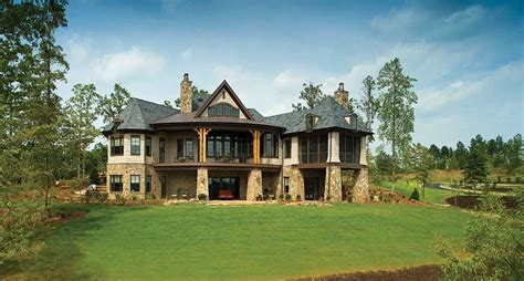 country home design house plans country home designs
