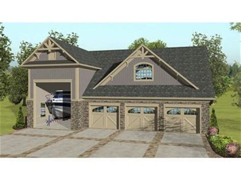 amazing garages with apartments 13 3 car garage with garage amazing 3 car garage designs garage loft plan and