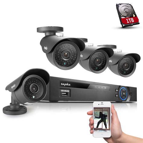 10 best security cameras best home wireless security cameras 28 images security