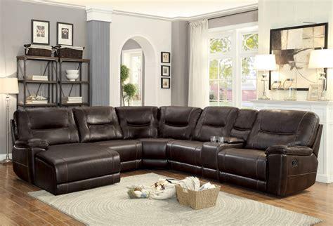 bedroom furniture stores in columbus ohio bedroom furniture stores columbus ohio 100 bedroom sets