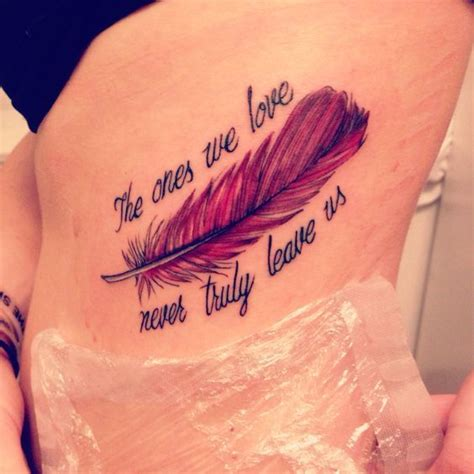 emotional tattoos 17 best ideas about memorial tattoos on