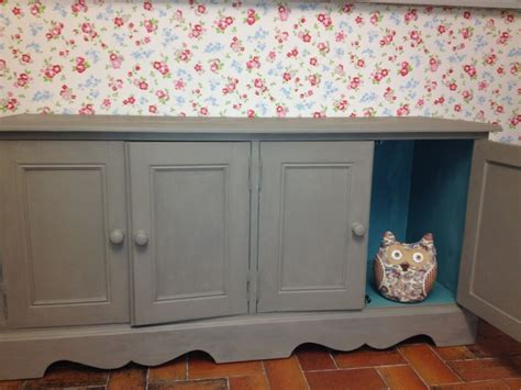 autentico chalk paint distribuidores a beautiful painted in autentico frozen