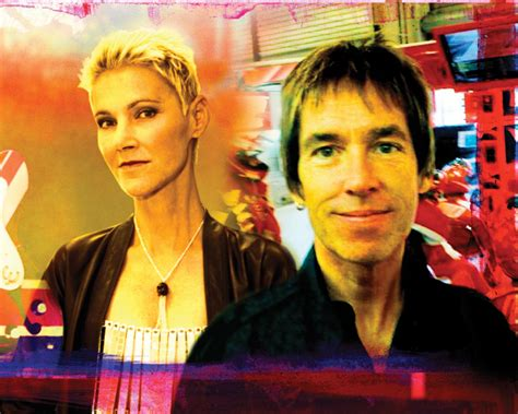 planet roxette galerie roxette charm school offiziell