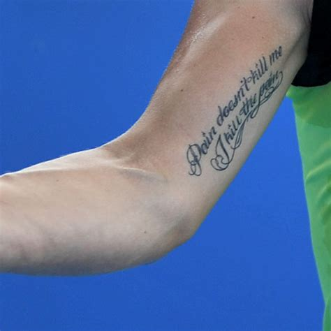 kuznetsova tattoos the next point 187 2012 187 june