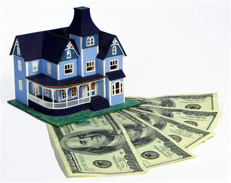 fha house loan brief information about fha loans financial helper