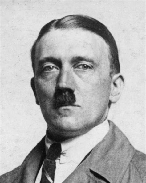 biography of adolf hitler s life adolf hitler mini biography biography