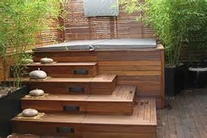 Pre Built Sunrooms 32 Model Tub Enclosure Plans Wallpaper Cool Hd