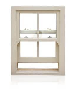 ecoclad sliding sash window munster joinery the