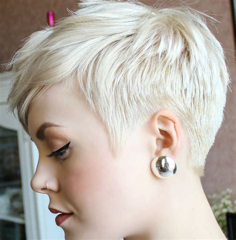 hair products for pixie cut currently my favorite hair products sarah h pixies