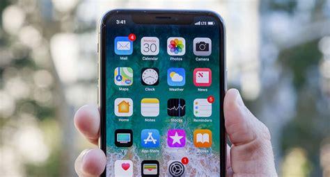 Lcd Iphone 5 2018 供應鏈曝 2018 年 6 1 吋 lcd iphone 螢幕規格 邊框比 iphone x 更薄 new