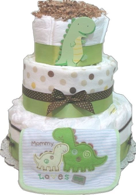 Dinosaur Baby Shower Theme by 1000 Images About Cumple Dinosaurios On