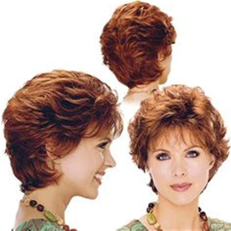 how to cut short jair to feather nack 1000 images about hair styles for short curly hair on
