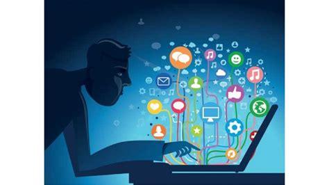 imagenes de personas en redes sociales 191 de qu 233 se trata la adicci 243 n a las redes sociales salud