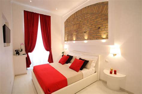 luxury room image gallery luxury rooms