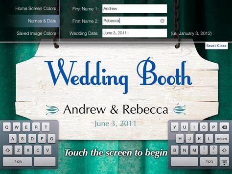 Team Wedding Blog Affordable Alternative to Wedding Photo