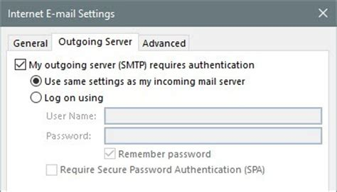 ssl smtp how to access yahoo mail using pop3 or imap