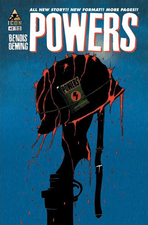 best sci fi books 2010 top 5 comic books of 2010 thinkhero sci fi comic